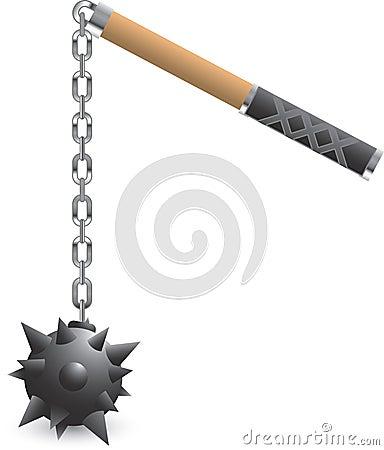 Mase武器