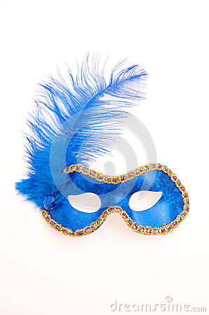 Free Mask Royalty Free Stock Images - 26101259