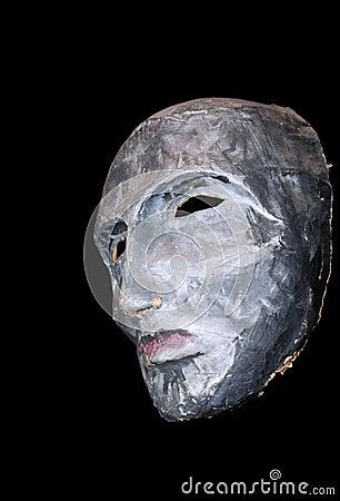 Maskering