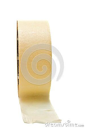 Free Masking Tape Stock Photo - 15655550