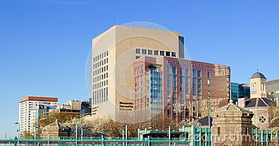 hospitals massachusetts infirmary hotels