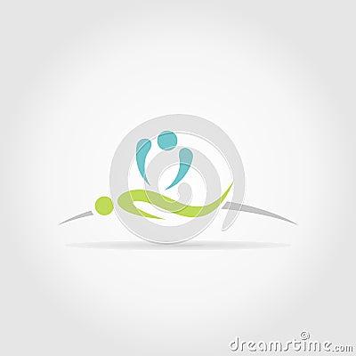 Free Massage Stock Photos - 36868183