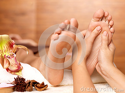 adult massage black orchid burleigh