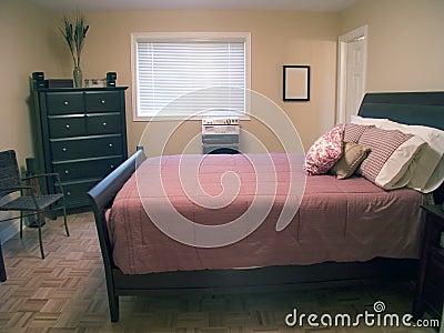 Master Bedroom 15