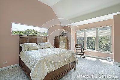Monicolour un abbinamento di 3 colori alle pareti - Camere da letto pareti colorate ...