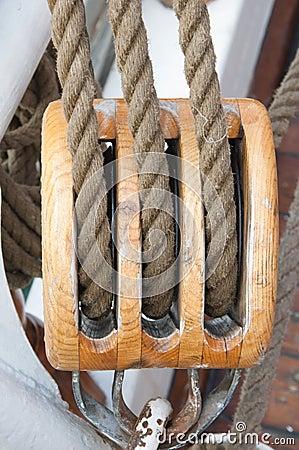 Free Masts And Sails Royalty Free Stock Photo - 22284105