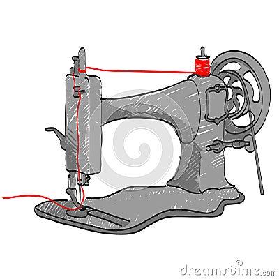 Maszynowy target244_0_