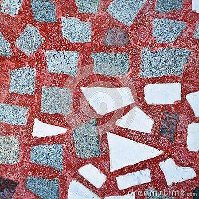 disegno pavimento Granito : Materiale Del Pavimento Del Granito Immagini Stock - Immagine ...
