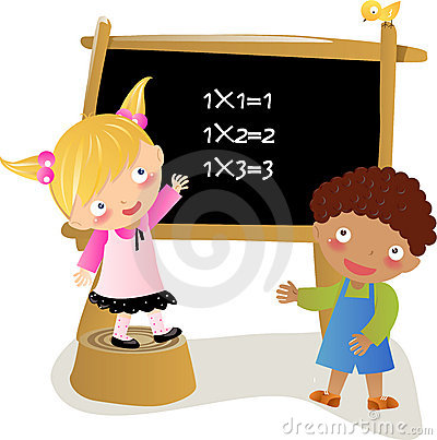 an analysis of teaching mathematics in children The assessment of math learning education which results in fewer teaching/learning an error analysis of the child's mistakes in mathematics from the.