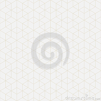Free Mathematical Figures. Abstract Geometric Background. Royalty Free Stock Photography - 59709987