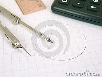 Mathematical supplies