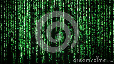 22bet online login