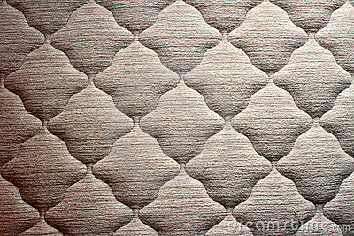Mattress Sheet Texture Stock Image Image 13920291