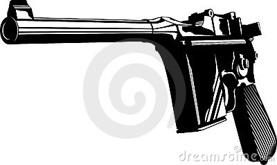 Mauser 712