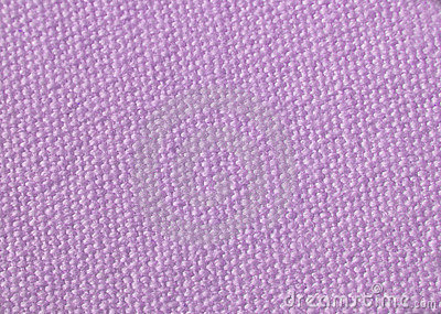 Mauve textile background