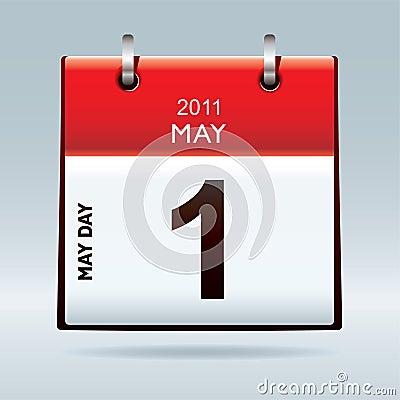 free calendar icon vector. Free+calendar+icon+vector Web three dimensional calendar , calendar