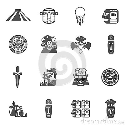 9369 Tatus Seleccion further Stock Illustration Maya Icons Black Set Traditional Mexican Indian Culture Symbols Vector Illustration Image62599300 also 5333499719 furthermore Royalty Free Stock Photo Tribal Sun Tattoo S Image23707115 further Rigging Human Tutorial Part 1 Leg. on maya 3d animation