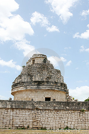 mayan architecture and astronomy - photo #7