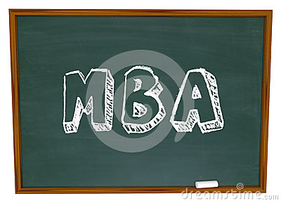 college degree abbreviations Acronyms: medical professional degrees credentials designations see also: acronyms: degree an award conferred by a college, university.