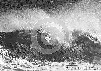 Mean Wave