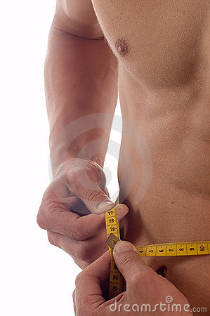 Free Measuring Stock Photography - 2785592
