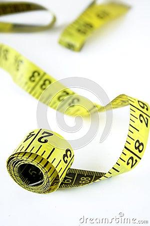 Measuring Tool