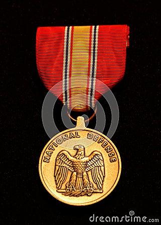 Medal II
