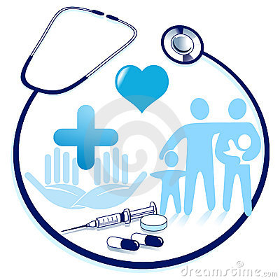 Medical attendance