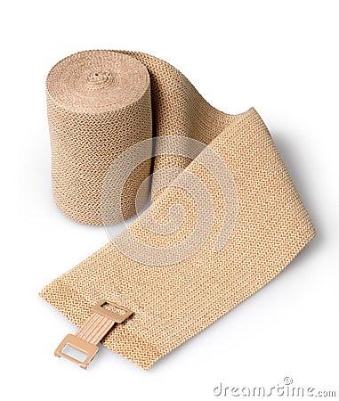 Free Medical Bandage Stock Images - 2705804