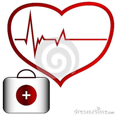 Medical concept
