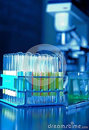 Medical research tools