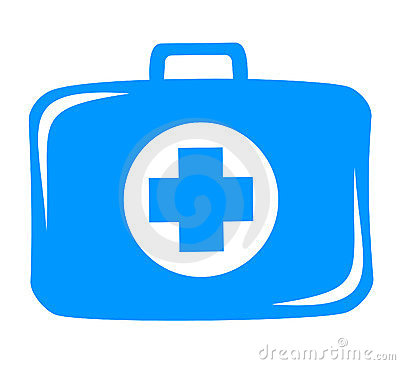 Medicina icon