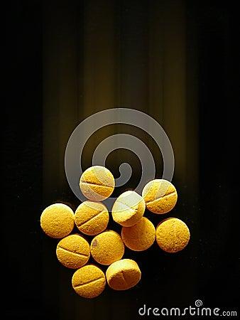 Medicine_02