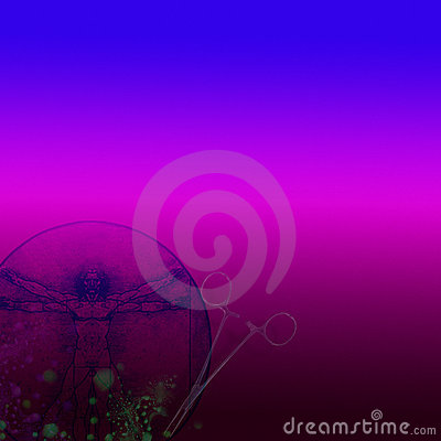 Medicine Royalty Free Stock Photo - Image: 728835