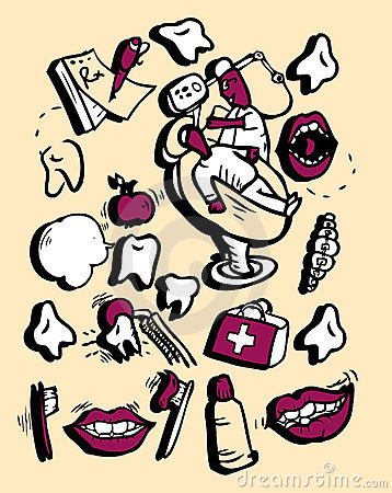 Medicine Part 1 Humor