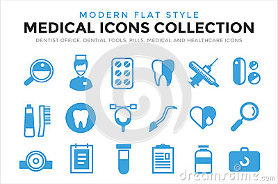 Medical Health Tools