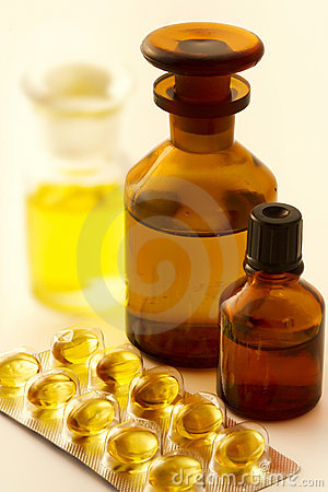 Medicines-pills and mixtures.