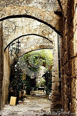 Free Medieval Stock Photos - 10571433