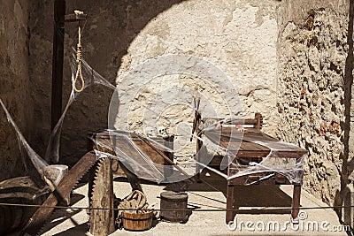 medieval inquistion and tourter Guarda painful torture su xhamstercom xhamster è il miglior sito video per il porno gratis.