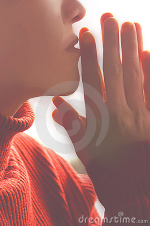 Free Meditation Royalty Free Stock Photo - 639875