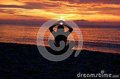 Meditation #7