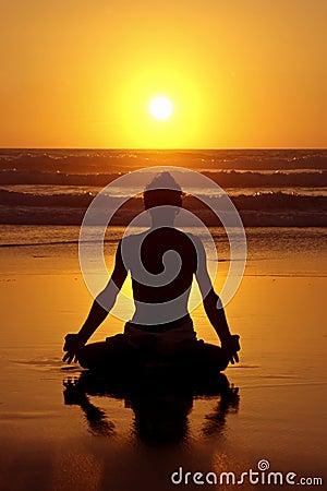 Meditation, Love and Contempla
