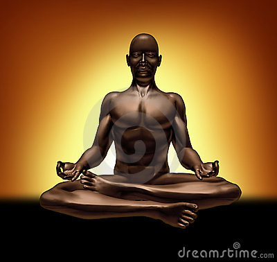 Meditation yoga meditating spirituality relaxation