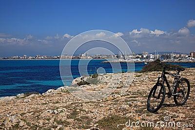 Mediterranean Biking