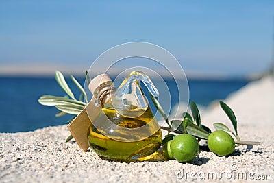 Mediterranean Feeling 3