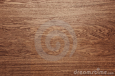 Medium Dark Wood Texture