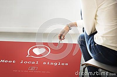 Meet Local Singles