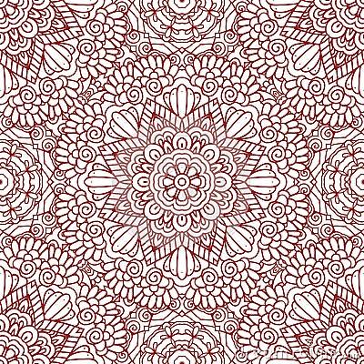 Mehndi Henna Designs On Paper Makedes Com