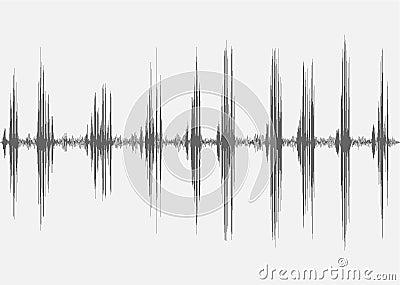 Melodyjne wołanie karetki efekty dźwięk licencyjnych