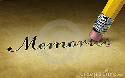 Image result for clip art memories